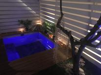 Holiday apartment 1672454 for 6 persons in Marina di Ragusa