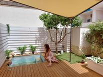Holiday apartment 1672455 for 6 persons in Marina di Ragusa