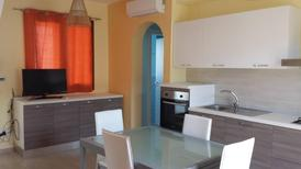 Holiday apartment 1672471 for 8 persons in Punta Secca