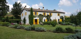 Rekreační dům 1672523 pro 8 osob v Brisighella