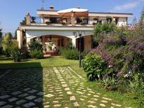 Holiday home 1672528 for 11 persons in Palmi