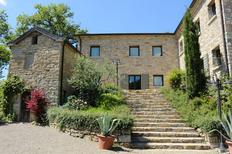 Holiday home 1672529 for 10 persons in Bebbio