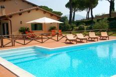 Maison de vacances 1672543 pour 8 personnes , Magliano Sabina