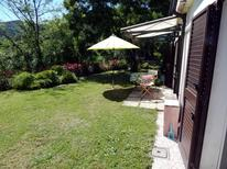 Holiday home 1672553 for 4 persons in Follo