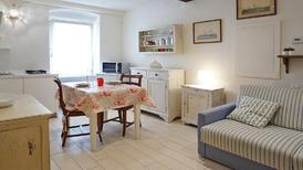 Rekreační byt 1672560 pro 4 osoby v Lerici