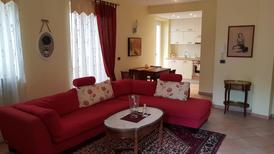 Holiday home 1672567 for 4 persons in Imperia