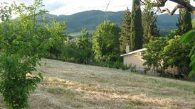 Ferienwohnung 1672574 für 6 Personen in Castel Madama