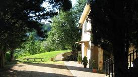 Ferienwohnung 1672575 für 4 Personen in Castel Madama