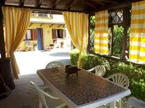 Ferienwohnung 1672576 für 5 Personen in Monte Compatri