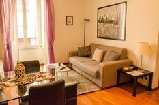 Holiday apartment 1672584 for 4 persons in Rome – Centro Storico
