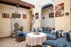 Holiday home 1672976 for 14 persons in Fès