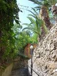 Maison de vacances 1673018 pour 4 personnes , Rome – Trastevere