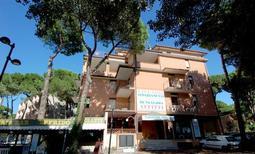 Ferienwohnung 1673023 für 6 Personen in Rosolina Mare