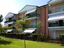 Maison de vacances 1673028 pour 6 personnes , Rosolina Mare