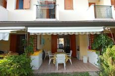 Holiday apartment 1673030 for 6 persons in Rosolina Mare