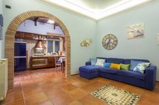 Vakantiehuis 1673031 voor 4 personen in Salerno