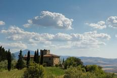 Holiday home 1673061 for 13 persons in Pienza