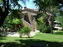 Vakantiehuis 1673062 voor 4 personen in Radicondoli