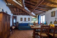 Holiday apartment 1673068 for 3 persons in Siena