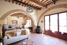 Holiday home 1673072 for 7 persons in Bivio Santo Stefano