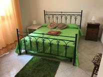 Ferienwohnung 1673083 für 6 Personen in Avola