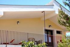 Ferienwohnung 1673084 für 4 Personen in Avola