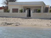 Vakantiehuis 1673136 voor 5 personen in Portopalo di Capo Passero