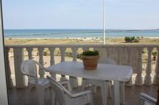 Rekreační byt 1673147 pro 5 osob v Marina di Ginosa
