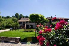 Feriebolig 1673161 til 24 personer i Lugnano in Teverina