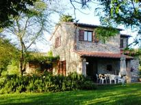 Holiday home 1673162 for 8 persons in Monteleone d'Orvieto