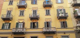 Ferienwohnung 1673172 für 4 Personen in Turin