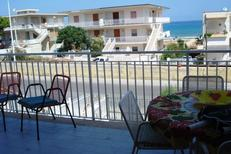 Holiday apartment 1673173 for 8 persons in Alcamo
