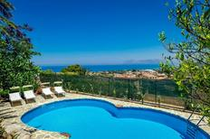 Ferienhaus 1673187 für 4 Personen in Castellammare del Golfo