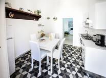 Apartamento 1673199 para 4 personas en Castellammare del Golfo