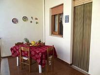 Apartamento 1673206 para 8 personas en Castellammare del Golfo