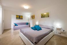 Holiday apartment 1673207 for 6 persons in Castellammare del Golfo