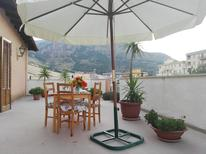 Holiday apartment 1673213 for 8 persons in Castellammare del Golfo