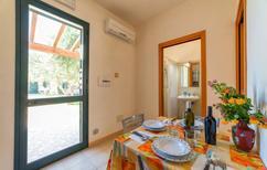 Appartement 1673219 voor 4 personen in Marsala