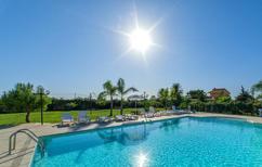 Ferienwohnung 1673220 für 4 Personen in Marsala