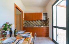 Ferienwohnung 1673221 für 4 Personen in Marsala