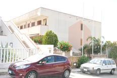 Semesterhus 1673226 för 6 personer i San Vito lo Capo