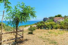 Holiday home 1673230 for 4 persons in Scopello