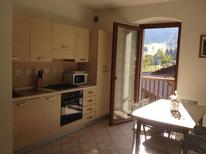 Holiday apartment 1673251 for 5 persons in Tiarno di Sotto-Ledro