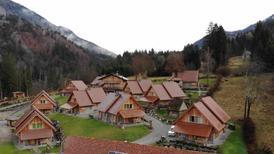 Rekreační dům 1673263 pro 7 osob v Comeglians