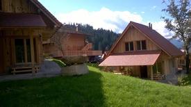 Ferienhaus 1673266 für 7 Personen in Comeglians