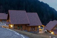 Holiday home 1673267 for 7 persons in Comeglians