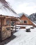 Rekreační dům 1673272 pro 7 osob v Comeglians