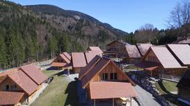 Rekreační dům 1673273 pro 7 osob v Comeglians