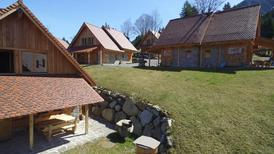 Holiday home 1673274 for 7 persons in Comeglians