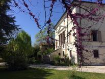Vakantiehuis 1673276 voor 6 personen in Fauglis